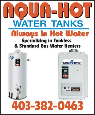 Buy bradford white water heater at BizRate, the best price comparison search engine on the web. Shop, compare and save when you buy online.