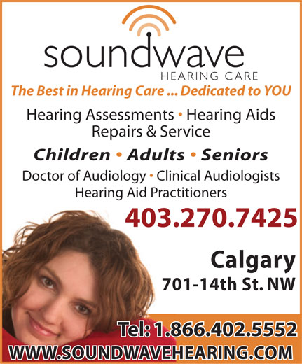 New Advances in Digital Hearing Aids Help Baby Boomers