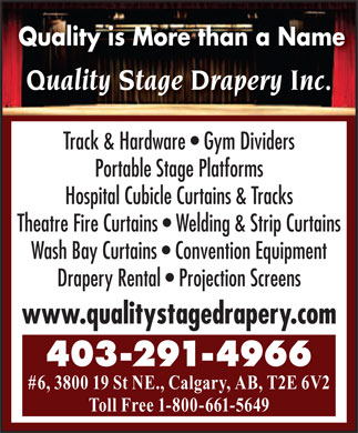 Theater curtain frame assembly and storage assembly - Stageright