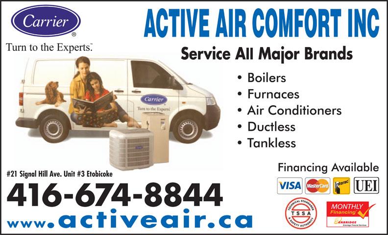 Lewisville Air Conditioner Service & Repair Texas. Air Conditioning Company - Conditioning & Heating. Repair, Service, Installation, Preventative Maintenance. Based