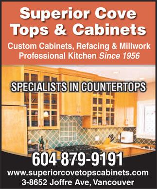 Winnipeg Roofing Contractors Recommendations - Winnipeg