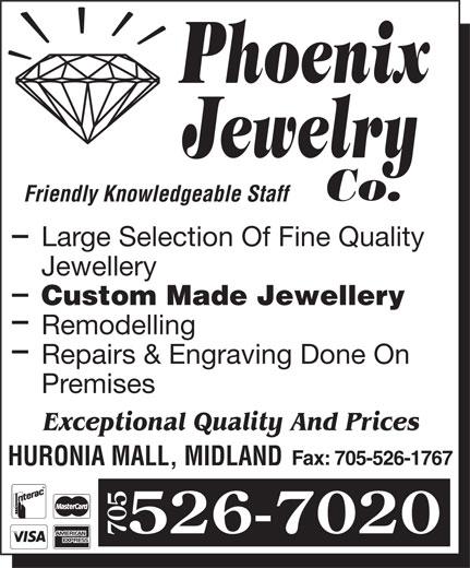 Best Phoenix, AZ Jewelry 2007 - Best of Citysearch Phoenix, AZ
