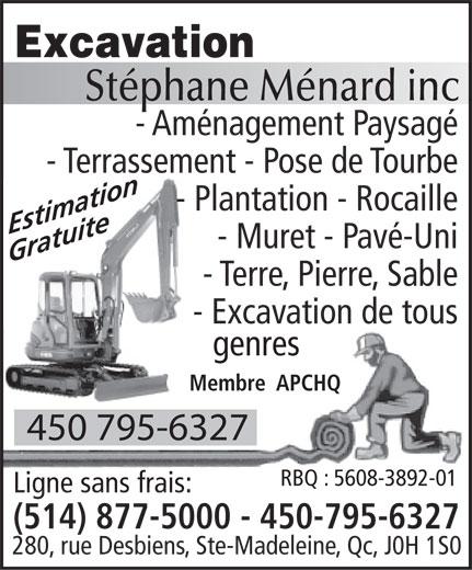 Menards Incorporated