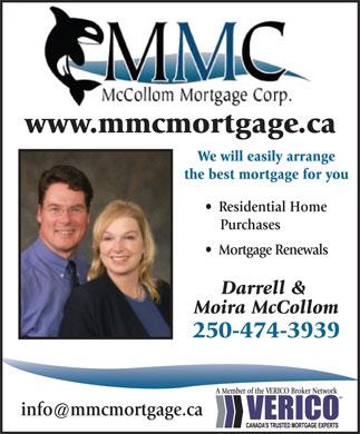 transfer mortgage vic