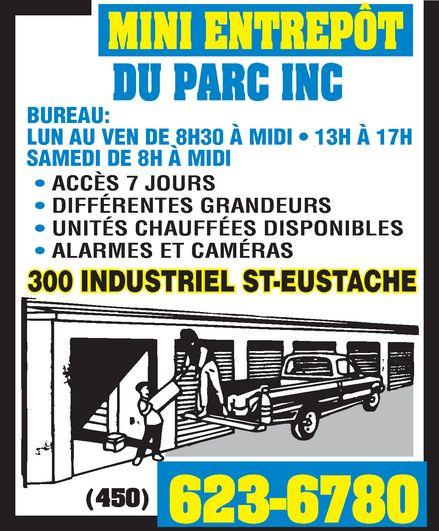 Join for Entrepot du meuble quebec