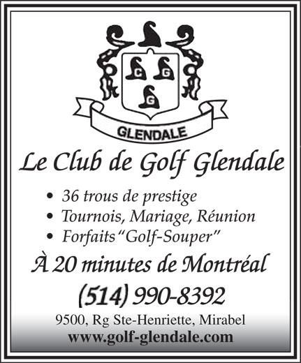 Club De Golf Glendale (514-990-8392) - Annonce illustrée======= - Le Club de Golf Glendale 36 trous de prestige Tournois, Mariage, Réunion Forfaits  Golf-Souper À 20 minutes de Montréal 990-83 990-83 990-83 990-83 990-83 990-83 990-83 990-83 990-83 990-83 990-83 990-83 990-83 990-83 990-83 990-83 990-83 990-8392 92 92 92 92 92 92 92 92 92 92 92 92 92 92 92 92 92 9500950095009500950095009500950095009500950095009500950095009500950095009500950095009500950095009500950095009500950095009500950095009500950095009500, Rg , Rg , Rg , Rg , Rg , Rg , Rg , Rg , Rg , Rg , Rg , Rg , Rg , Rg , Rg , Rg , Rg , Rg , Rg , Rg , Rg , Rg , Rg , Rg , Rg , Rg , Rg , Rg , Rg , Rg , Rg , Rg , Rg , Rg , Rg , Rg , Rg Ste-HenriSte-HenriSte-HenriSte-HenriSte-HenriSte-HenriSte-HenriSte-HenriSte-HenriSte-HenriSte-HenriSte-HenriSte-HenriSte-HenriSte-HenriSte-HenriSte-HenriSte-HenriSte-HenriSte-HenriSte-HenriSte-HenriSte-HenriSte-HenriSte-HenriSte-HenriSte-HenriSte-HenriSte-HenriSte-HenriSte-HenriSte-HenriSte-HenriSte-HenriSte-HenriSte-HenriSte-Henriettettettettettettettettettettettettettettettettettettettettettettettettettettettettettettettettettettettettette, e, e, e, e, e, e, e, e, e, e, e, e, e, e, e, e, e, e, e, e, e, e, e, e, e, e, e, e, e, e, e, e, e, e, e, e, MirMirMirMirMirMirMirMirMirMirMirMirMirMirMirMirMirMirMirMirMirMirMirMirMirMirMirMirMirMirMirMirMirMirMirMirMirabel abel abel abel abel abel abel abel abel abel abel abel abel abel abel abel abel abel abel abel abel abel abel abel abel abel abel abel abel abel abel abel abel abel abel abel abel wwwwwwwwwwwwwwwwwwwwwwwwwwwwwwwwwwwwwwwwwwwwwwwwwwwwwwwwwwwwwwwwwwwwwwwwwwwwwwwwwwwwwwwwwwwwwwwwwwwwwwwwwwwwwwwwwwwwwwwwwww.gol.gol.gol.gol.gol.gol.gol.gol.gol.gol.gol.gol.gol.gol.gol.gol.gol.gol.gol.gol.gol.gol.gol.gol.gol.gol.gol.gol.gol.gol.gol.gol.gol.gol.gol.gol.gol.gol.gol.gol.golf-glendf-glendf-glendf-glendf-glendf-glendf-glendf-glendf-glendf-glendf-glendf-glendf-glendf-glendf-glendf-glendf-glendf-glendf-glendf-glendf-glendf-glendf-glendf-g