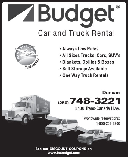 Economy Car Rental Locations Edmonton