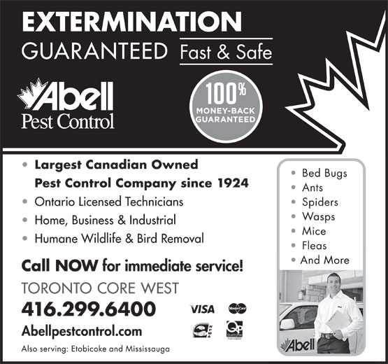 what home home garden pest control pest control services abell pest