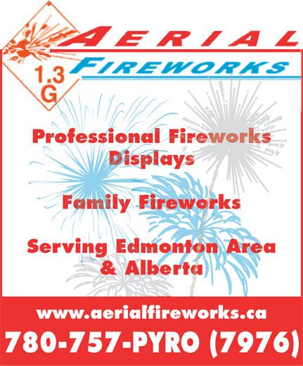 Aerial Fireworks Inc (780-757-7976) - Annonce illustrée======= - Professional Fireworks Family Fireworks Serving Edmonton Area www.aerialfireworks.ca 780-757-PYRO (7976) Professional Fireworks Family Fireworks Serving Edmonton Area www.aerialfireworks.ca 780-757-PYRO (7976)  Professional Fireworks Family Fireworks Serving Edmonton Area www.aerialfireworks.ca 780-757-PYRO (7976)  Professional Fireworks Family Fireworks Serving Edmonton Area www.aerialfireworks.ca 780-757-PYRO (7976)  Professional Fireworks Family Fireworks Serving Edmonton Area www.aerialfireworks.ca 780-757-PYRO (7976) Professional Fireworks Family Fireworks Serving Edmonton Area www.aerialfireworks.ca 780-757-PYRO (7976)  Professional Fireworks Family Fireworks Serving Edmonton Area www.aerialfireworks.ca 780-757-PYRO (7976)  Professional Fireworks Family Fireworks Serving Edmonton Area www.aerialfireworks.ca 780-757-PYRO (7976)  Professional Fireworks Family Fireworks Serving Edmonton Area www.aerialfireworks.ca 780-757-PYRO (7976)  Professional Fireworks Family Fireworks Serving Edmonton Area www.aerialfireworks.ca 780-757-PYRO (7976)  Professional Fireworks Family Fireworks Serving Edmonton Area www.aerialfireworks.ca 780-757-PYRO (7976)  Professional Fireworks Family Fireworks Serving Edmonton Area www.aerialfireworks.ca 780-757-PYRO (7976)  Professional Fireworks Family Fireworks Serving Edmonton Area www.aerialfireworks.ca 780-757-PYRO (7976)  Professional Fireworks Family Fireworks Serving Edmonton Area www.aerialfireworks.ca 780-757-PYRO (7976)