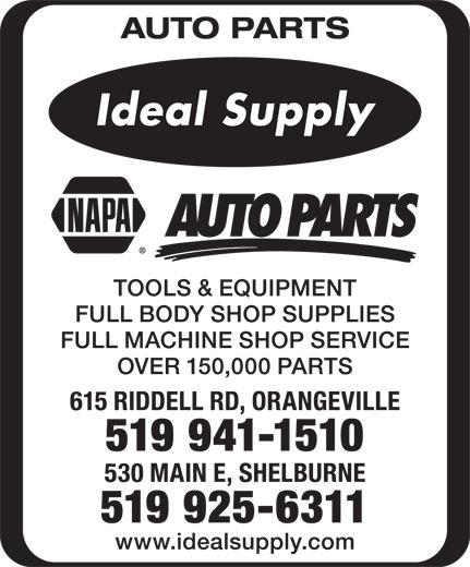 automotive machine shop near me