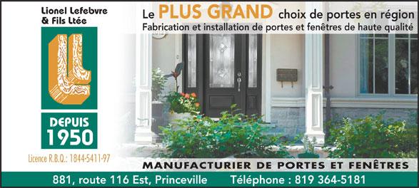 Rideaux Pour Fenetres Pvc Quimper Clermont Ferrand Dunkerque Prix Devis D 39 Architecte Joint