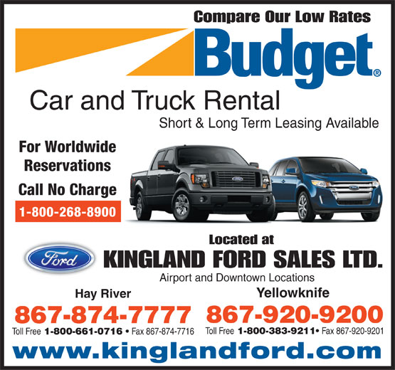Budget Car Rental: 301 Moved Permanently