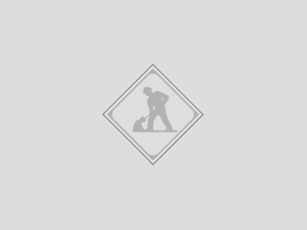 Mado-Réno-Plomberie-Rénovation (819-684-8451) - Annonce illustrée======= - Michel Madore, Prop. ESTIMATION GRATUITE PLOMBERIE RÉNOVATIONS DE TOUT GENRE Résidentiel et Commercial Réparation Après Sinistre Nouvelle Construction Cellulaire 819 790-1330