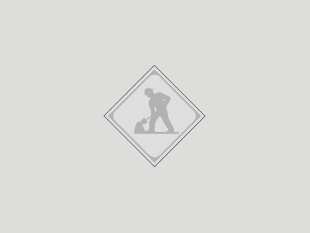 Dents and Stones Automotive (506-387-7064) - Annonce illustrée======= - Paintless Dent Repair • Windshield Repair Auto Detailing • Rust Check • Interior Repair www.dentsandstones.com