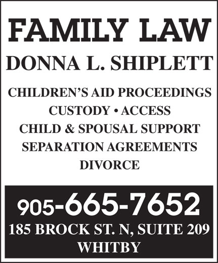 english family divorce support spousal