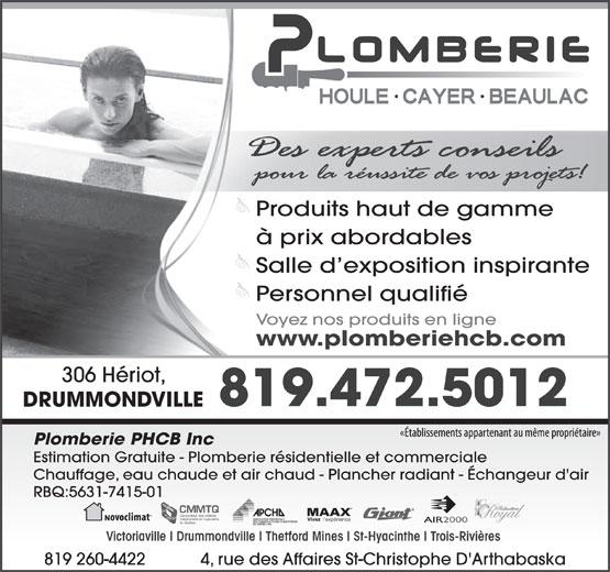 Travaux renovation nimes cholet simulation cout for Devis plomberie maison 120m2