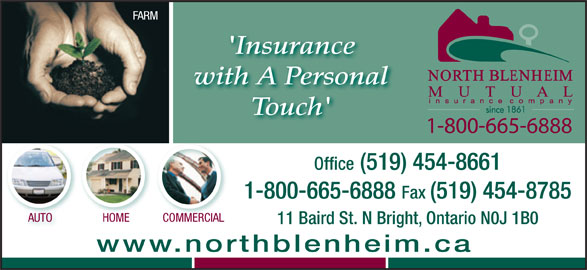 north blenheim personals Interactive and printable 12131 zip code maps, population demographics, north blenheim ny real estate costs, rental prices, and home values.