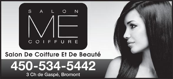 Rue De Bromont Ville Sur Yron