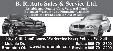 Acura Extended Warranty on And Quality Cars  Vans And Truck   Vans And Truck Extended Warranty
