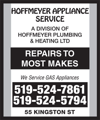 Appliance repair kingston appliance repair Kosco fuel
