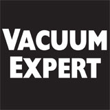 logo Vacuum Expert